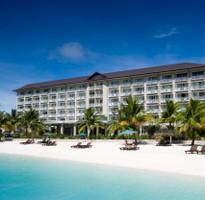 【老爺酒店】帛琉超值二次出海、大斷層、牛奶湖、美人魚水道悠遊5日