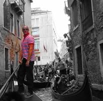 璀璨義大利10日~五鄉地、莊園、天空之城、法拉利高速列車、貢多拉★特別安排『羅馬精采夜遊』
