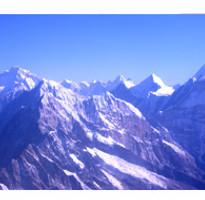 《每月一物》尼泊爾神仙國度.喜馬拉雅山脈.奇旺國家公園野性之旅9日(一段內陸段)(含稅簽)