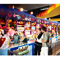 《保證入住棕櫚渡假村》特選新馬~金沙娛樂城、黃金棕櫚水上屋度假村、吉膽島黃昏海釣夕陽巡航5日