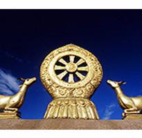 《主打星》拉薩布達拉宮.納木錯.羊湖.山南日喀則8日●青藏鐵路精華段