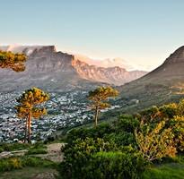 暑降省很大♯【新視界】南非.五星海陸空.賞鯨之都.太陽城.彼蘭斯堡9天
