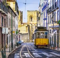 【賺很大】葡萄牙波多酒莊、法蒂瑪大教堂、佩那宮、雙遊船9天