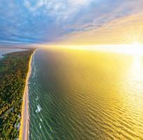 【巨匠旅遊】琥珀之路 俄羅斯‧金環‧波羅的海三小國13天