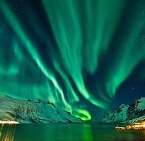 【主題旅遊】驚艷挪威~四大峽灣絕景、獨家聖壇岩健行10日