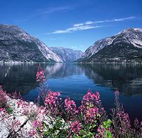挪威峽灣祕境深度10天(高山景觀火車、雙峽灣遊船、三大景觀道路、兩大百年峽灣飯店、私房美景)