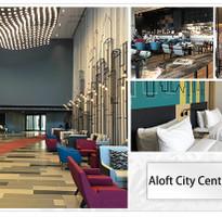 杜拜特選7日~六星級亞特蘭提斯豪華餐、全新開幕時尚飯店、典藏羅浮宮、沙漠衝沙、棕櫚島電車、古城市集