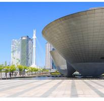 韓國首爾最新KAKAO FRIENDS樂園.韓流明星MBC STAR PARK.新村貨櫃屋.明洞購物趣4日