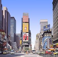 美加抗漲特賣#美東特賣會~五大名城、尼加拉瀑布、OUTLET購物、六大風味10日(含稅)