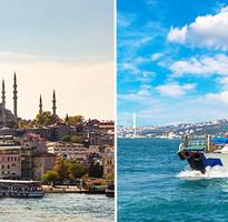 旅展折$3000》土耳其世界遺產、布爾薩、棉堡溫泉、卡帕多其亞、番紅花城、五星飯店11日