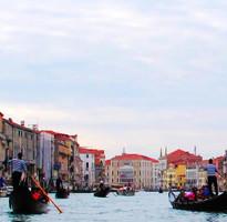 璀璨義大利9日~莊園旅館、酒醋體驗、文藝復興璀璨、托斯卡尼山城巡禮