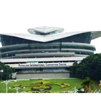 《小孩優惠6千》親子經典馬新5日~吉隆坡高塔美食、樂高樂園、環球影城、金沙娛樂城《無購物站》