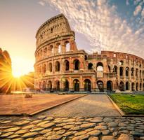 【賺很大】義大利雙點進出、南北義全覽、水都雙島漫遊、卡布里島、法拉利列車12日