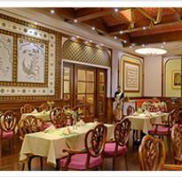 暑假超值購》華航直飛印度~北印金三角、泰姬瑪哈陵、地下宮殿6日(含稅簽)