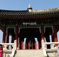 4月連休跟團省★【韓亞】38度韓國5天~臨津閣+自由之橋、樂天世界、塗鴉秀