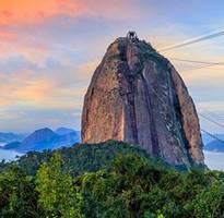《獨家》巴西建築團!一探奧斯卡尼邁耶建築巨作,拉美大國深度體驗單國13日