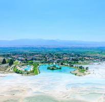 暑假早買省#飛入土耳其11天~單飛、加泰土丘、番紅花城、亞洲區、洞穴飯店