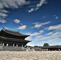【韓亞】樂在韓國5天~樂天住一晚、63水族館、弘大塗鴉秀