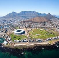 4月連休跟團省★【主題旅遊】南非促銷小旅行~開普敦好望角、太陽城、動物獵遊、酒莊之旅9日