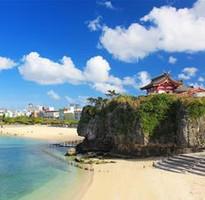 【香氛沖繩】啤酒微醺、手做香氛、百選道路散策4天(華航晚晚)