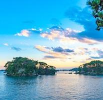 越後新潟 世界遺產佐渡島■小木盆舟■閃耀之宿四日