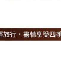 【虎您好康】夢幻迪士尼.阿美橫町.漫步東京四日(高雄出發)(虎航)
