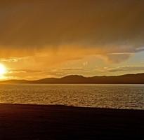 【海棠大地】內蒙古塞外風情-希拉穆仁鄂爾多斯八日