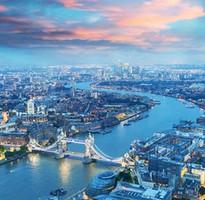 英國殺很大~大英博物館、遊泰晤士河、倫敦住四晚、比斯特折扣城六日(含稅)