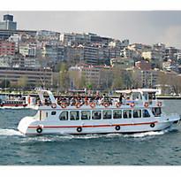春遊》土耳其世界遺產、布爾薩、棉堡溫泉、卡帕多其亞、番紅花城、五星飯店11日
