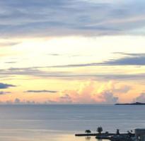 帛琉頂級夜釣、牛奶湖、大斷層、德國水道4天-帛琉大飯店PALASIA