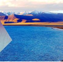 珠峰探秘~前後藏、藏東林芝、納木措、山南澤當、青藏鐵路13天