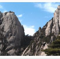 《旅展精省》黃山雙遺產、宏村古村落、道教聖地齊雲山5日(無購物站)