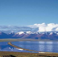 【中國國航】蒙古森呼吸、呼倫貝爾大草原、額爾古納溼地、莫爾道嘎、阿爾山森林景區11日《古北水鎮泡湯趣》