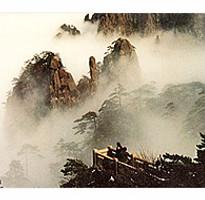 《合福特賣會》晉江.武夷山.黃山.屯溪.最美雙世界遺產8日●無購物站