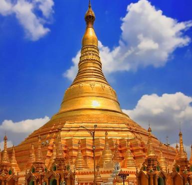 """「Kaba Aya Pagoda」的圖片搜尋結果"""""""