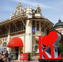 長榮省最大~愛玩吉隆坡、雲頂新樂園、高空觀景台、古城三輪車五日(含稅)