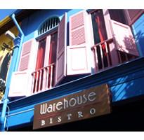 《暑假預購折2千》經典新加坡~環球影城、S.E.A.海洋館、水上計程車、河川生態園、風味美食4日