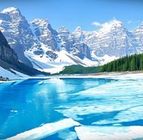 回加鯨好加拿大全覽16天