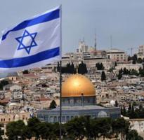 禮讚以色列約旦11天~耶路撒冷、死海、佩特拉之夜