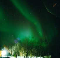 【早鳥預購】芬航假期~北歐五國+冰島~雙遊輪*雙峽灣12天+送WIFI(含小費)