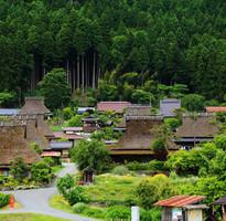 【丹後關西】神戶有馬天橋立京都美山町嵐山大阪散策5日(台南進出)