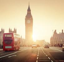 【震撼低價】英國雙大學城、巨石陣、羅馬浴池、溫莎小鎮、倫敦五晚7日