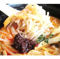 《米其林美食》特選新加坡~城市展覽館、濱海灣花園、老虎啤酒廠、摘星美食4日