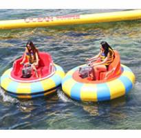 《暑假促銷》食尚玩家推薦~藍色海洋沙灘俱樂部、網紅盪鞦韆、花香SPA5日(6人成行。含稅)