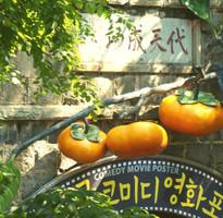 【快閃10888起】樂遊釜慶邱 八公山纜車、薰衣草花園、夢幻教堂、汗蒸幕5日