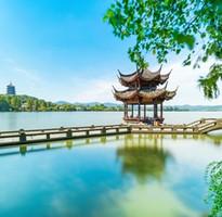 江南破盤GO~乙晚住五星、京杭大運河、老門東風情、漫步牛首山五日(含稅、無購物)