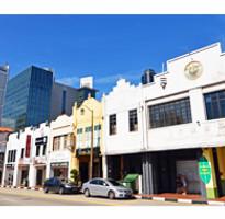 《小資最愛》特選新馬~金沙娛樂城、雲頂高原、法國村、法式下午茶、探索馬六甲5日
