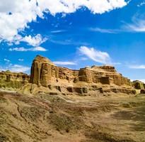 限時省很大♯金色霸道北疆吉普車獨庫公路、三次景區包車、喀納斯、烏魯木齊五星12日