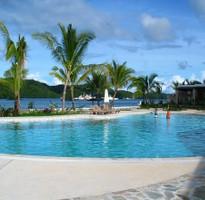 【老爺酒店】帛琉頂級北島夜釣、大斷層、牛奶湖、海豚灣、星光狂歡夜5日