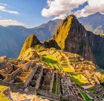 玩美加族~南美古國秘魯、天空之城馬丘比丘、印加帝國探索12日(含稅)